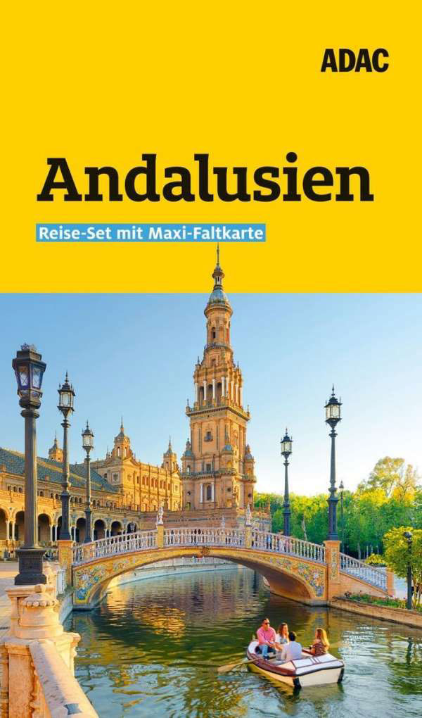 ADAC_Andalusia_2019_APF