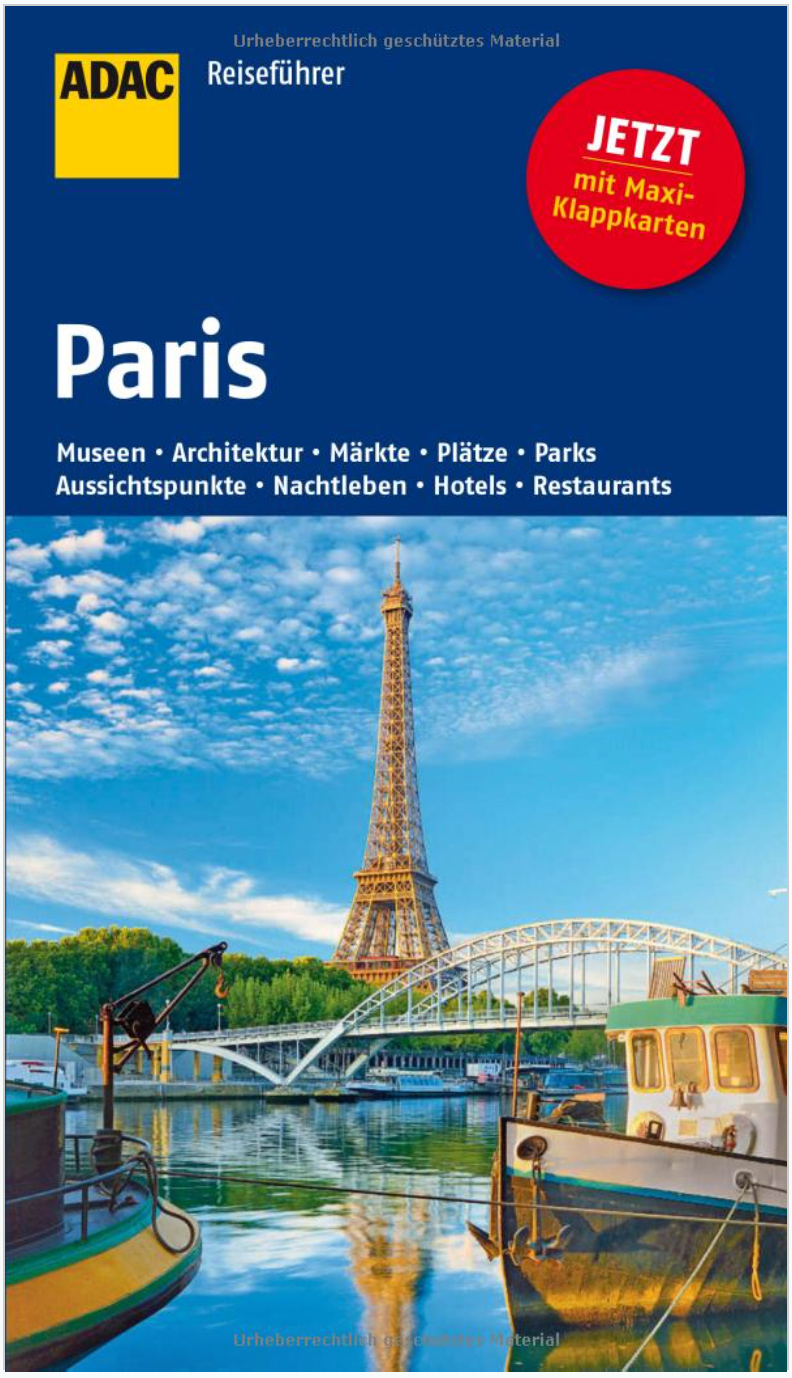 ADAC_Paris_cover_APF