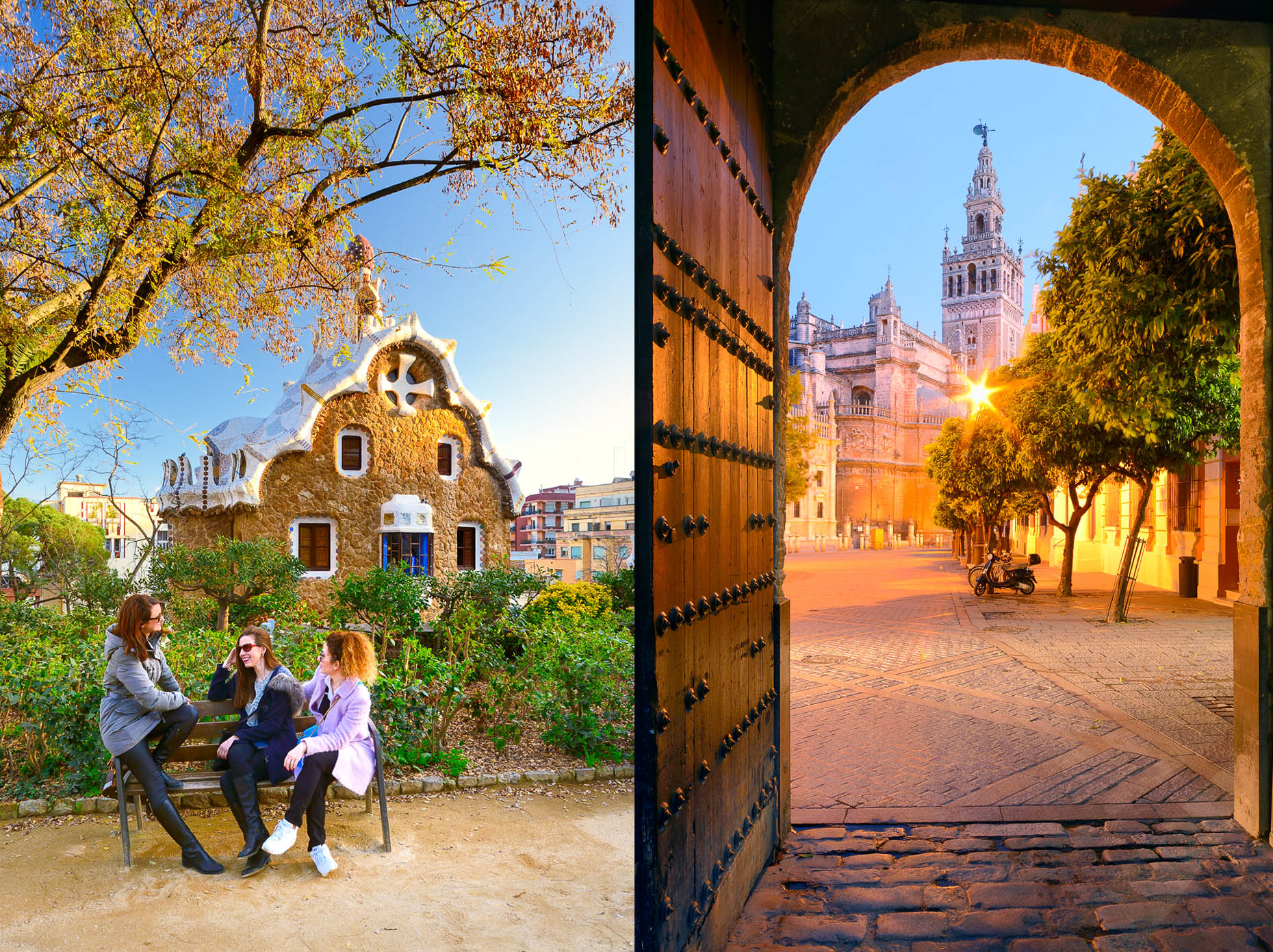 Barcelona_Guell_collage_APF