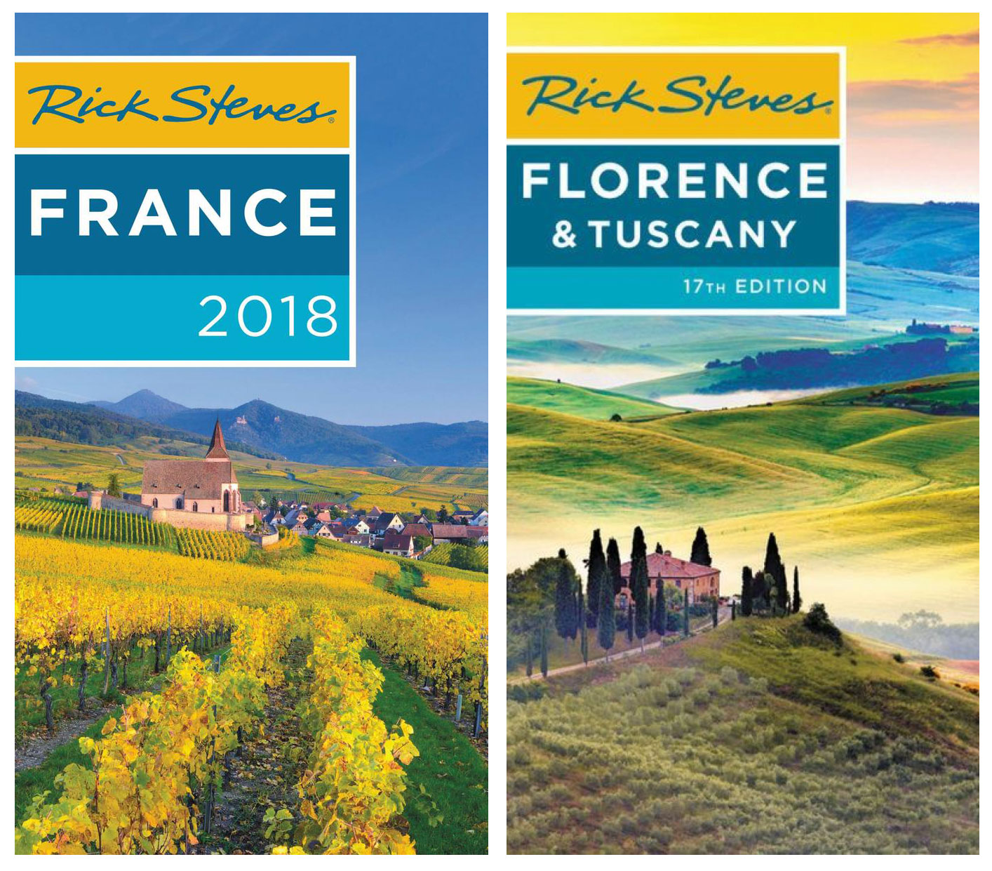 France_Tuscany_covers_APF2