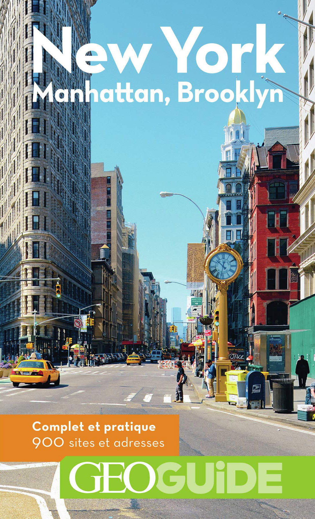 Geo_Guide_New_York_2018_APF
