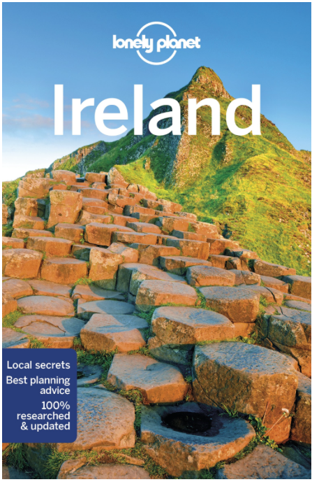 Ireland_cover_guide_2018