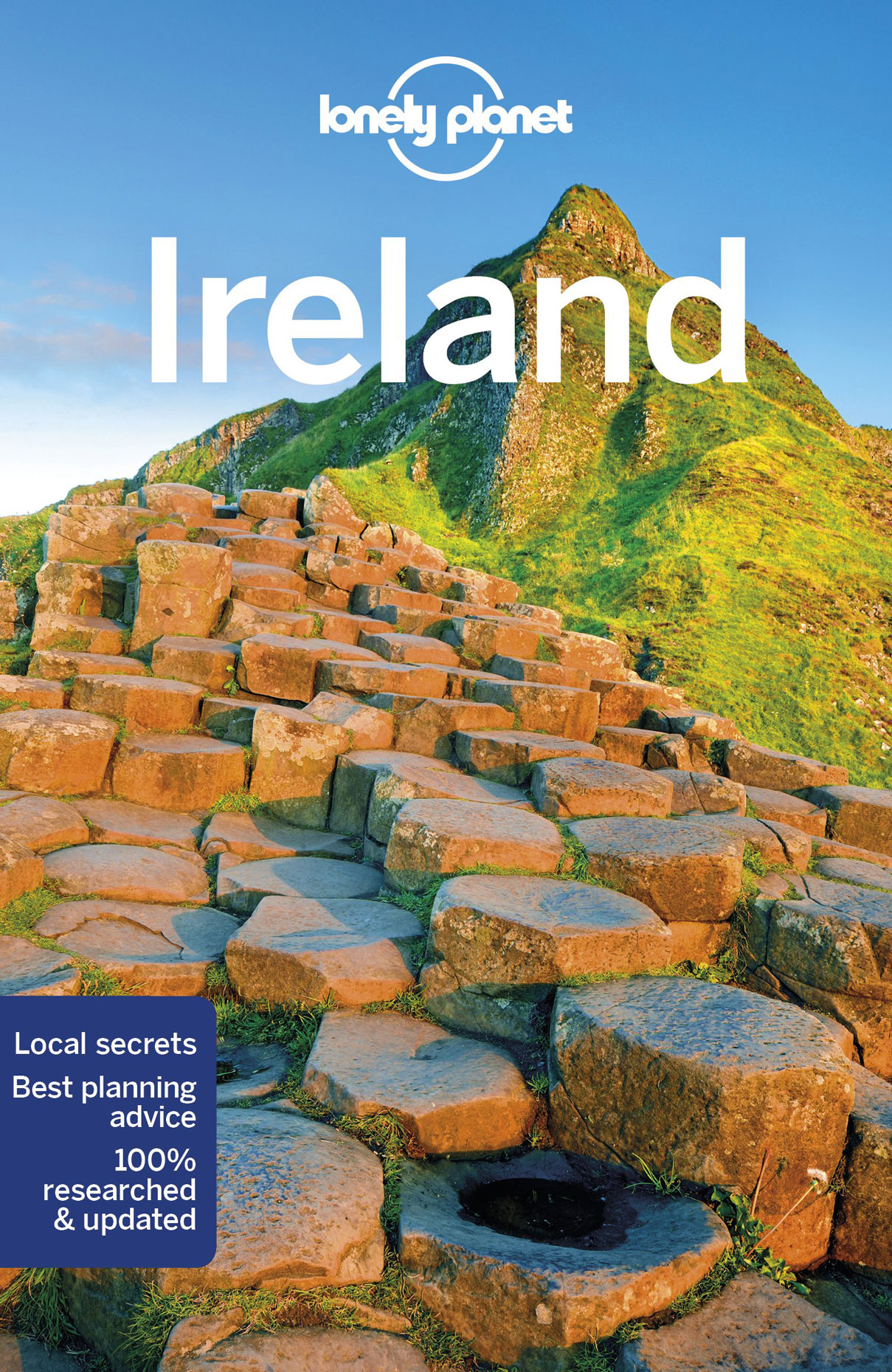 Ireland_cover_guide_2018_APF