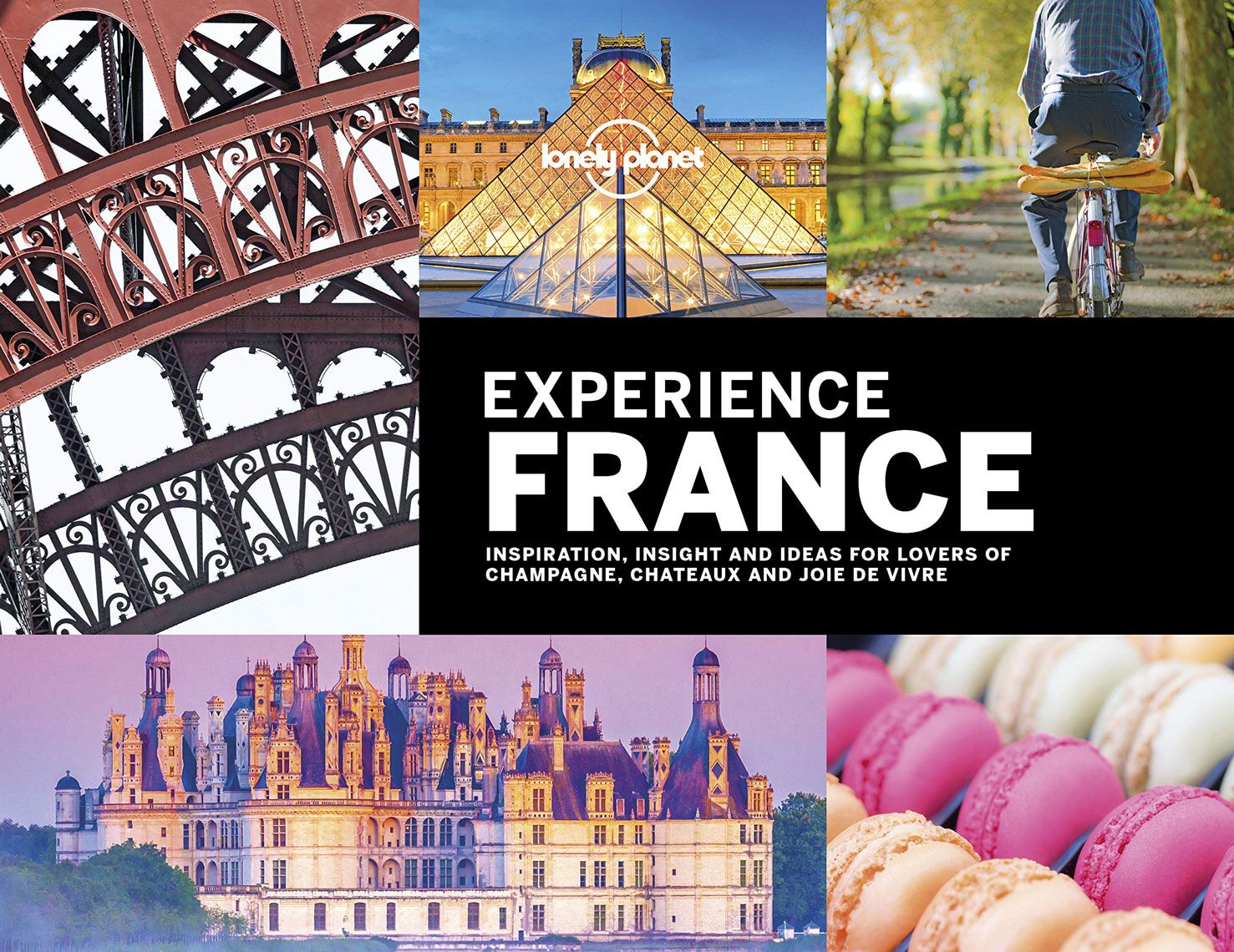 LP_Experience_France_2019_APFb