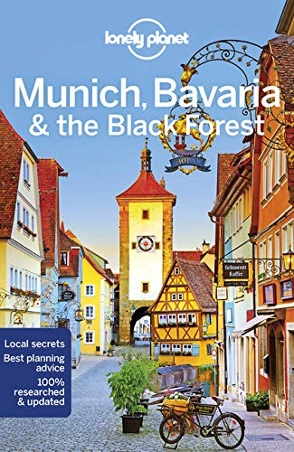 LP_Munich_Bavaria__BlackForest_6