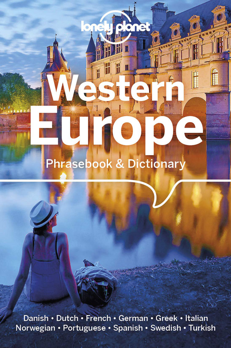 LP_Western_Europe_phrasebook_2019_APF