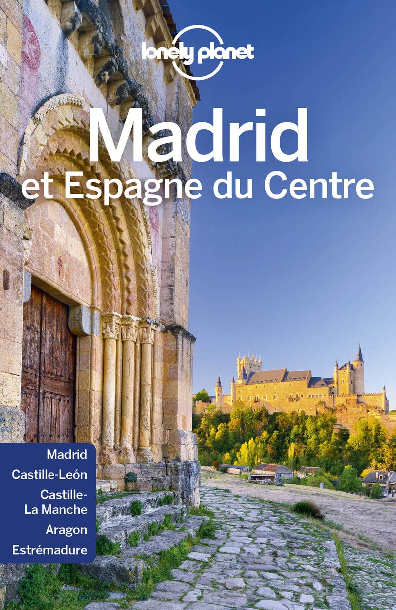 LP_madrid_et_central_spain_2019