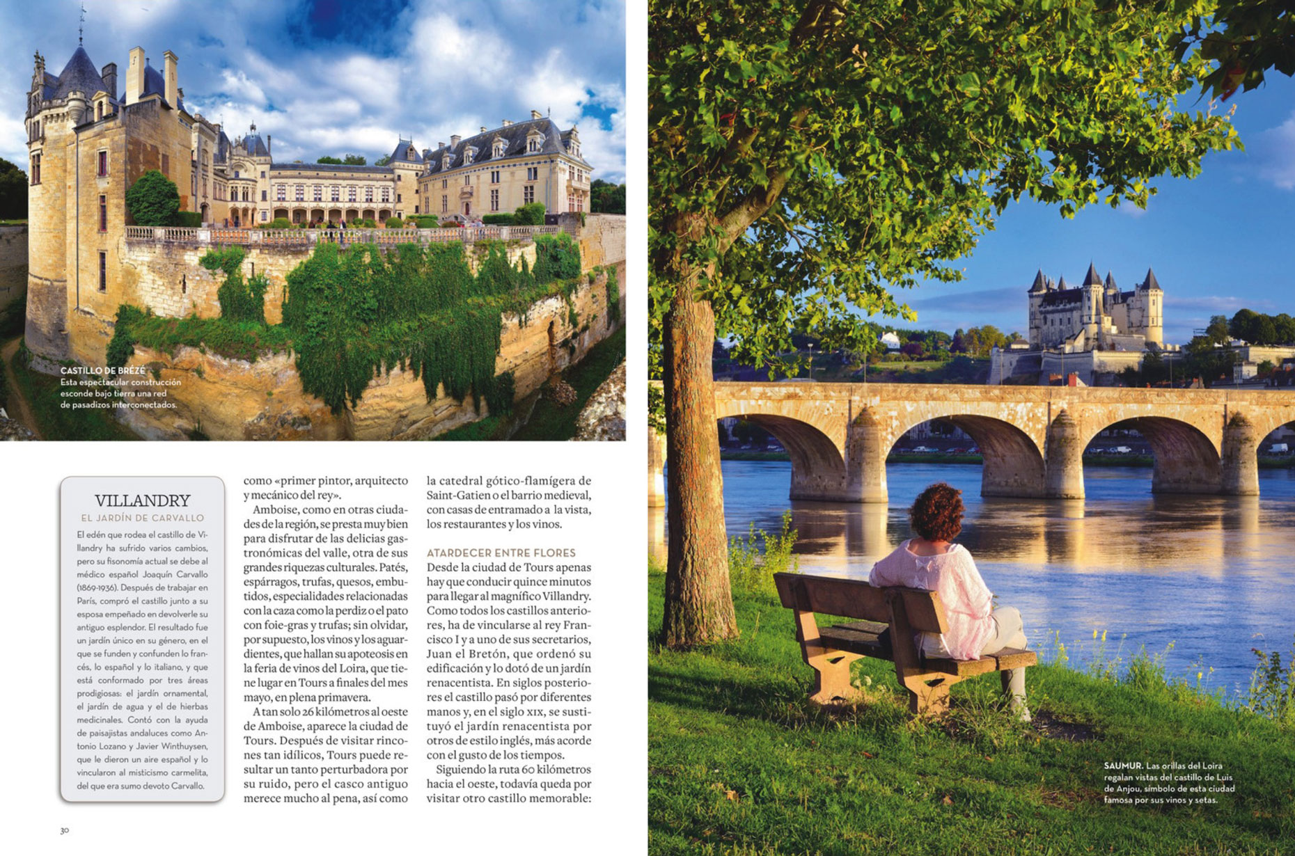 NG_Spain_France_Special_loire