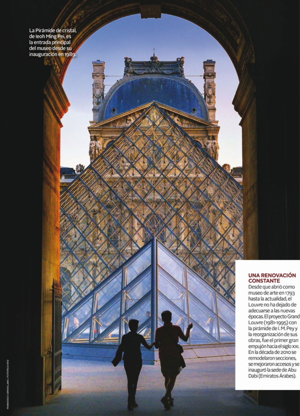 NG_Viajes_october_2019_Louvre_APF