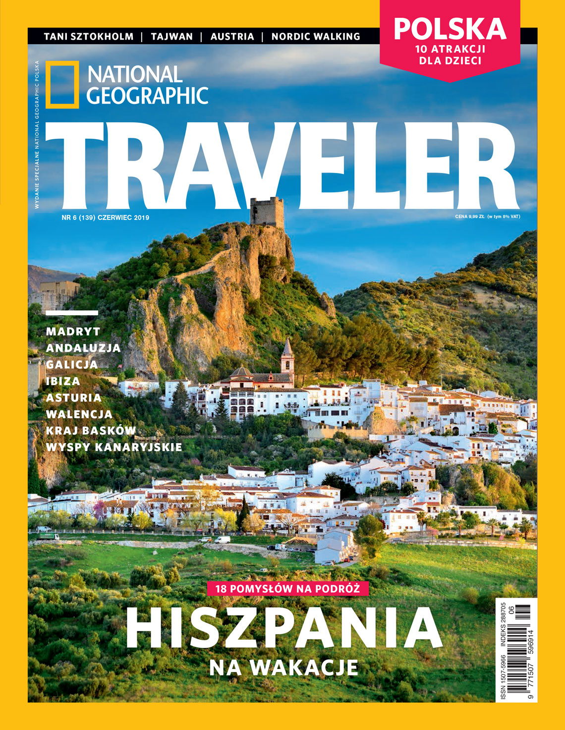 National_Geographic_Traveler_6_2019_APF