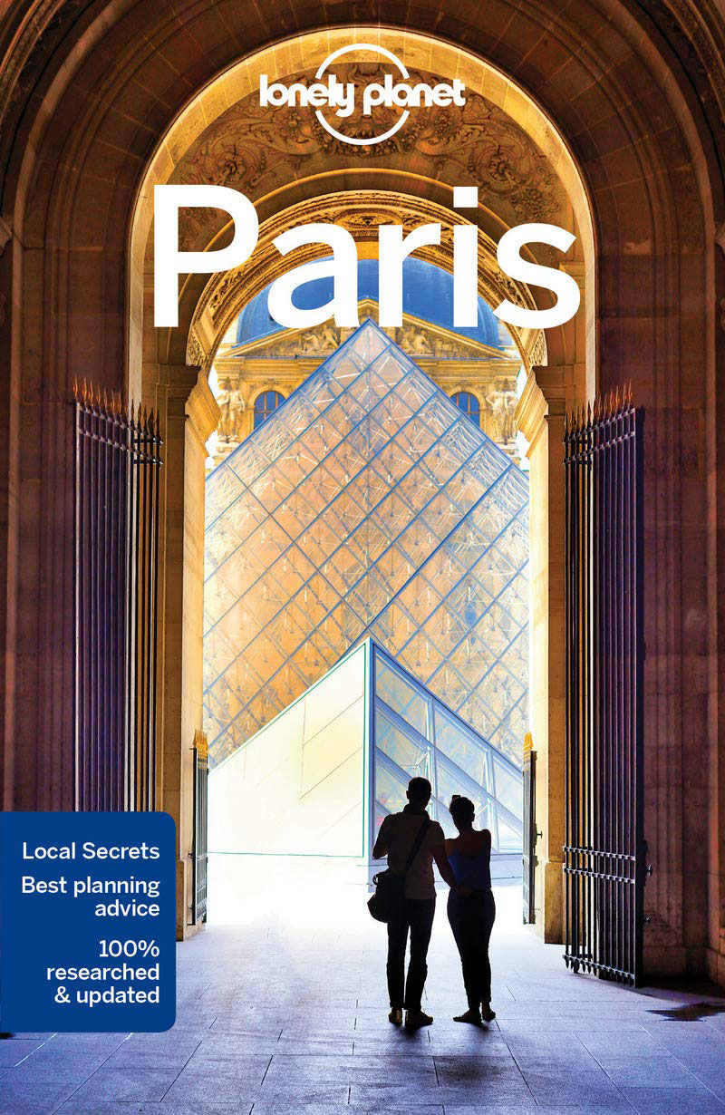 Paris_cover_Lonely_planet_guide_2017_APF