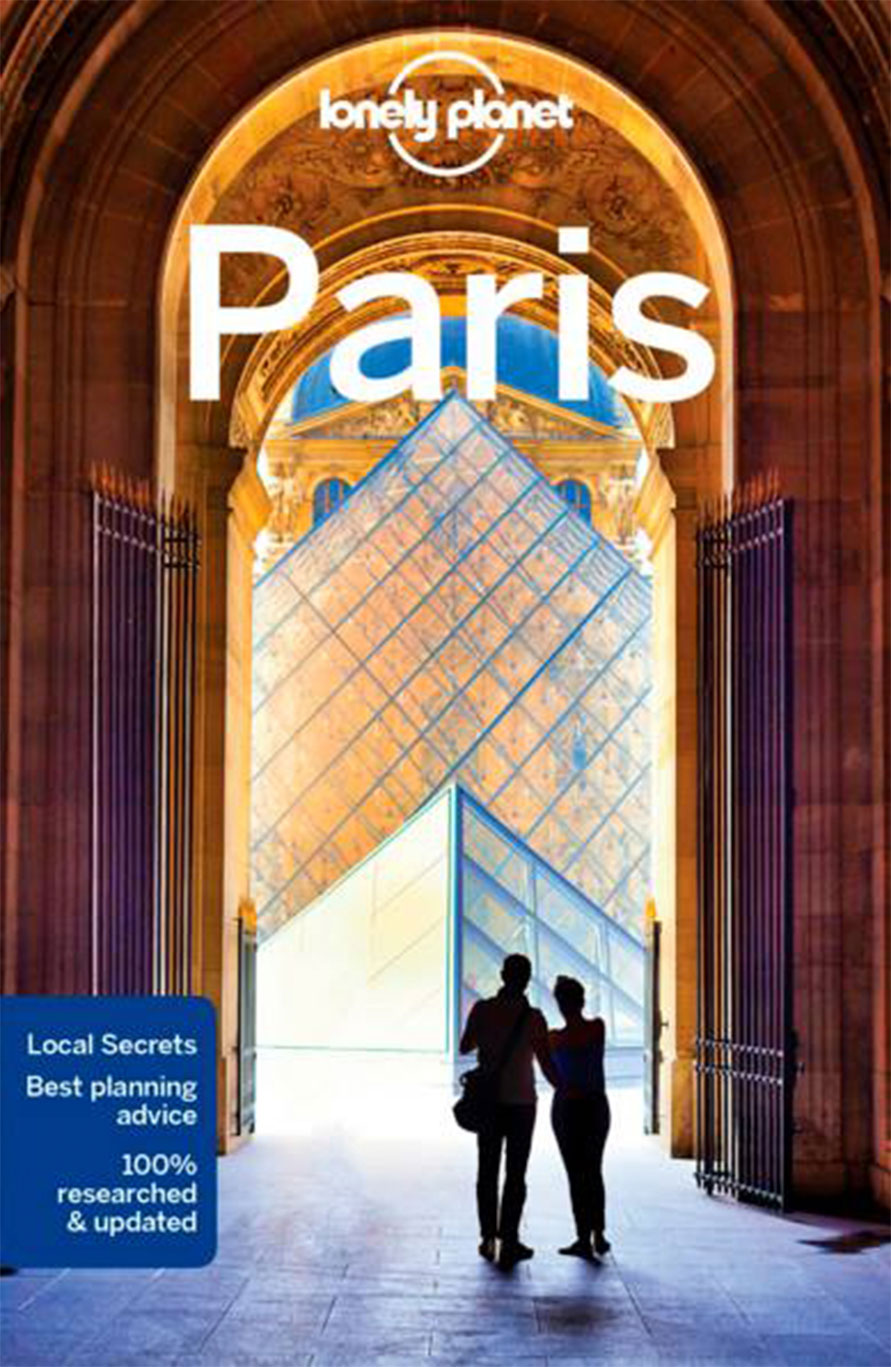 Paris_cover_Lonely_planet_guide_2017_high_APF