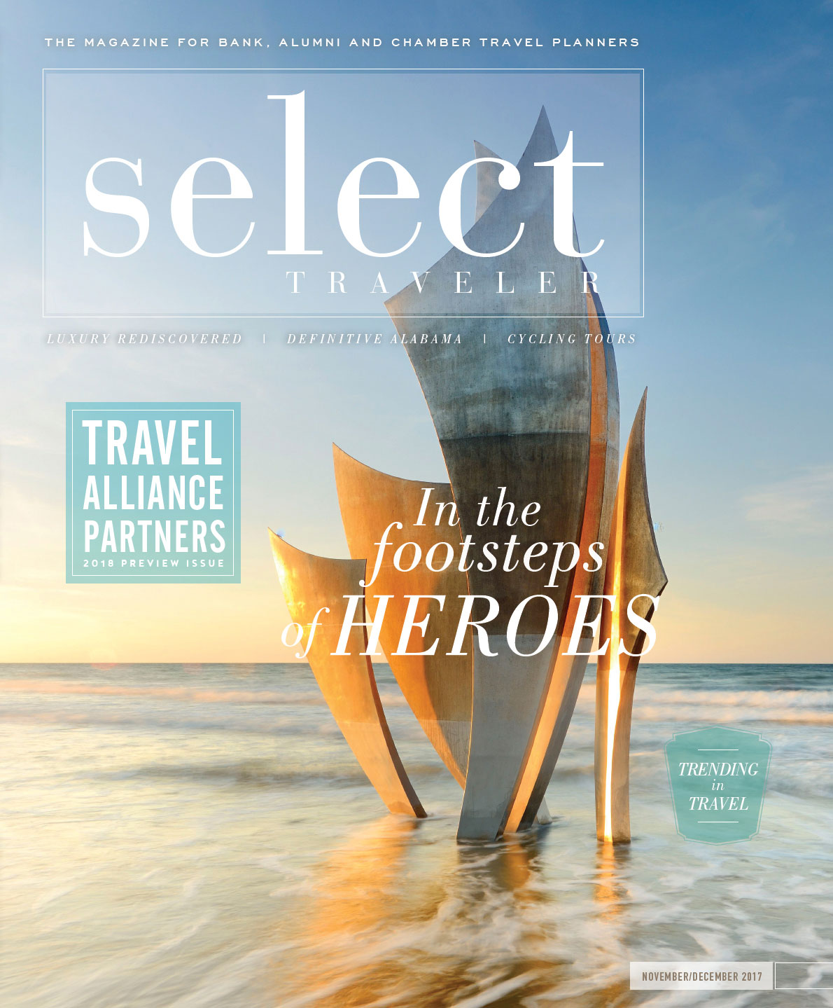 Select_Traveler_cover_nov2017_APF