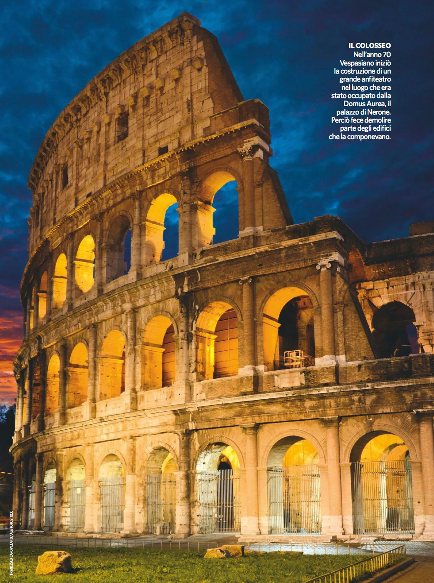 Storica-National-Geographic-Marzo-2015_high_APF