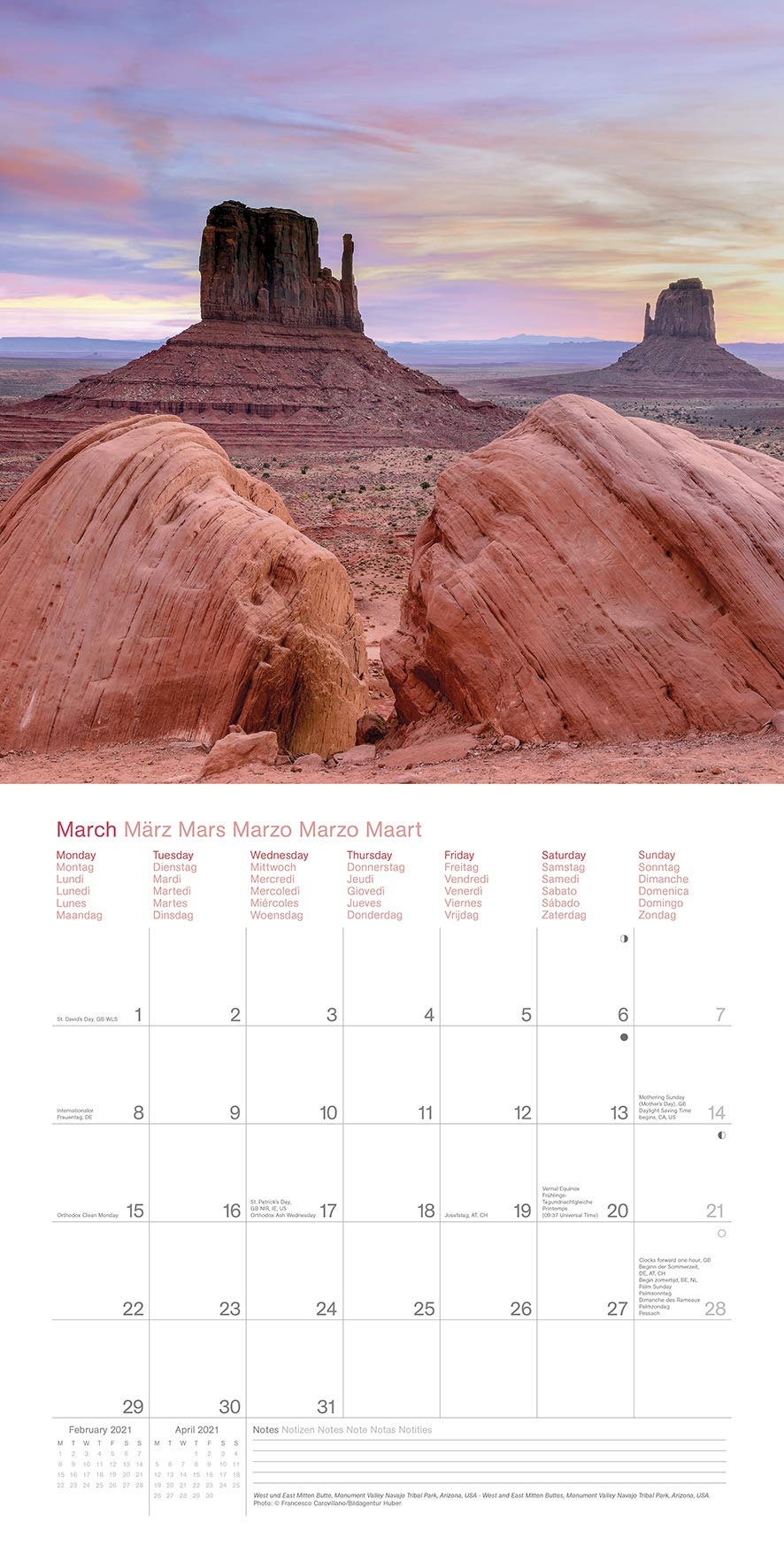 TeNeues_Wonders_of_Nature_calendar_03_2021