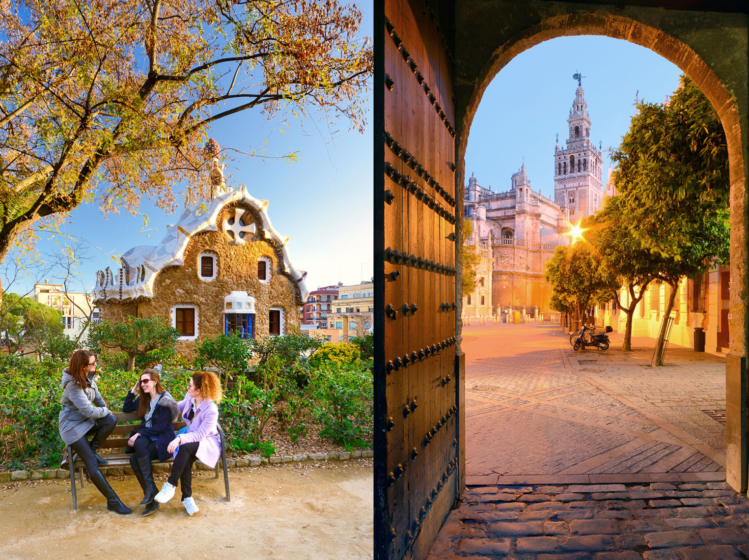 barcelona_B_collage