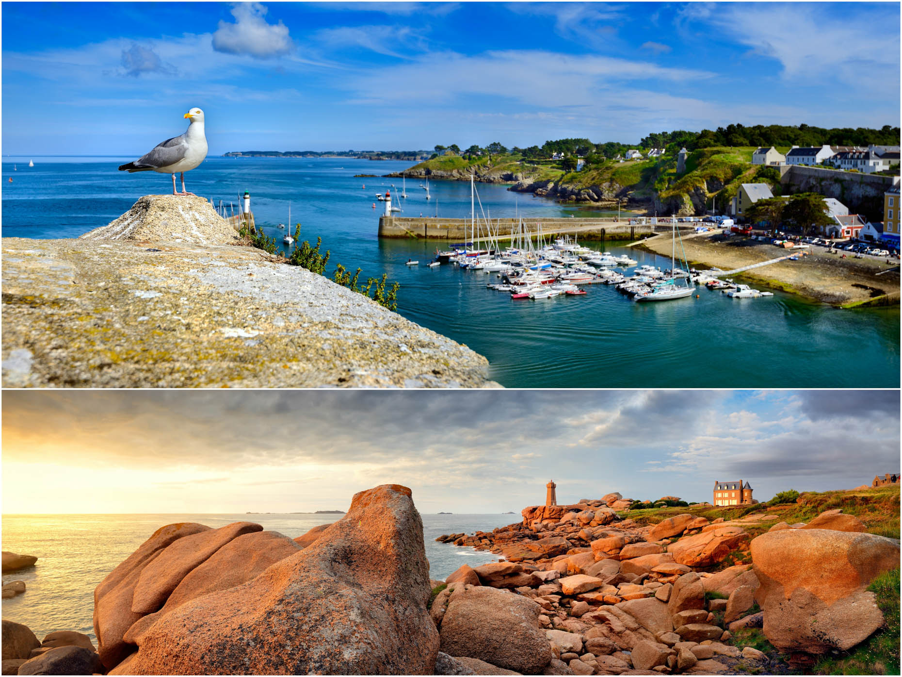 bretagne_collages_A_APF