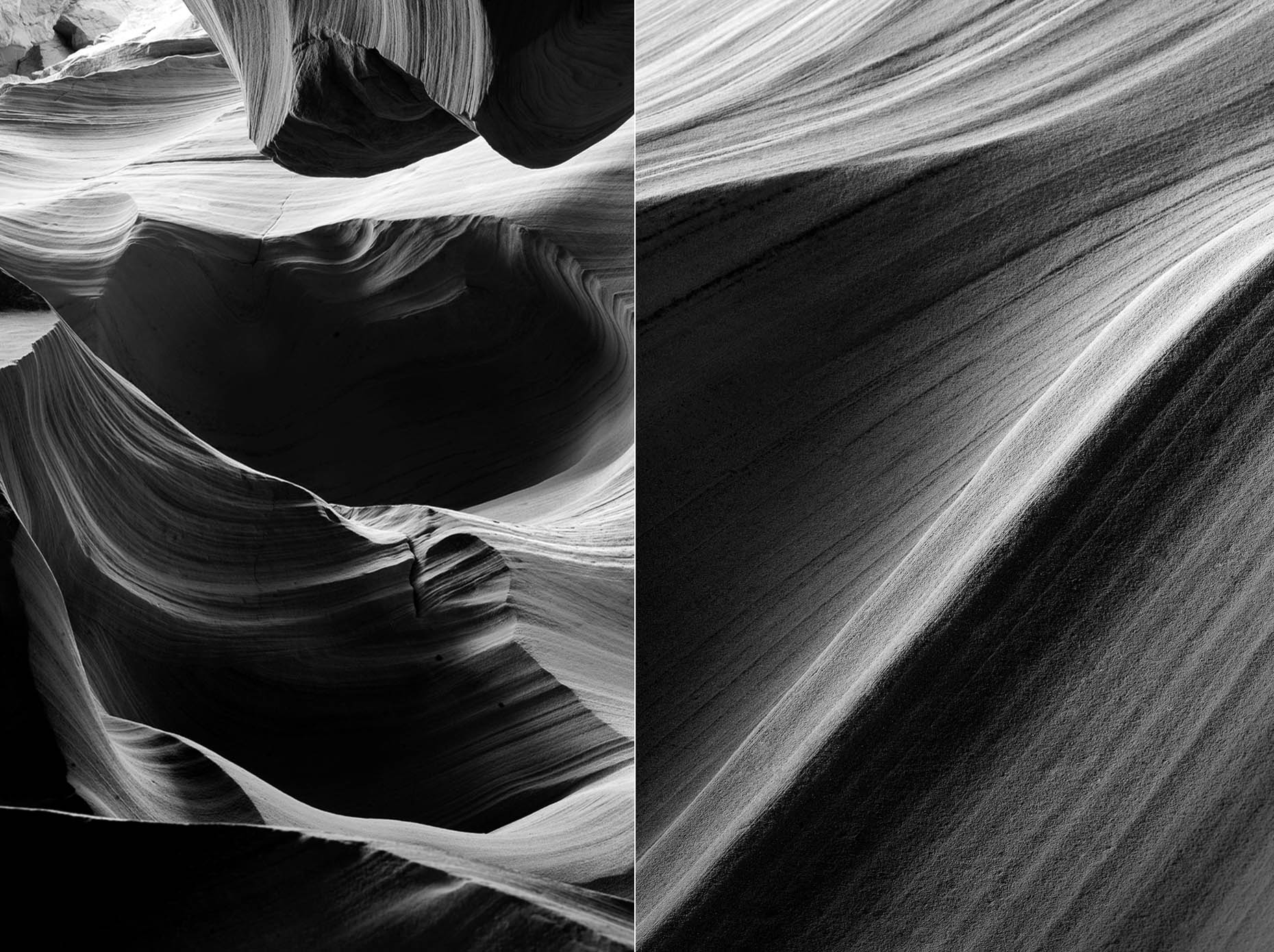 canyon_bw_collage_F_APF