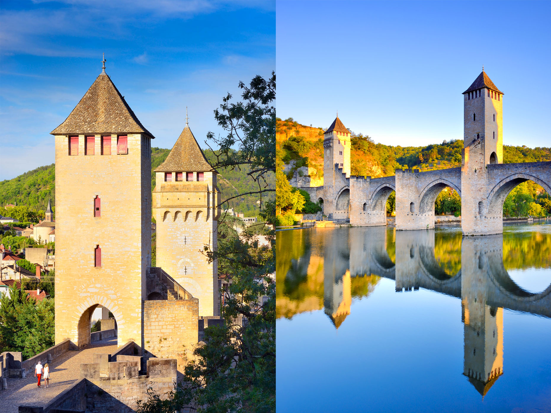collages_cahors_Valente