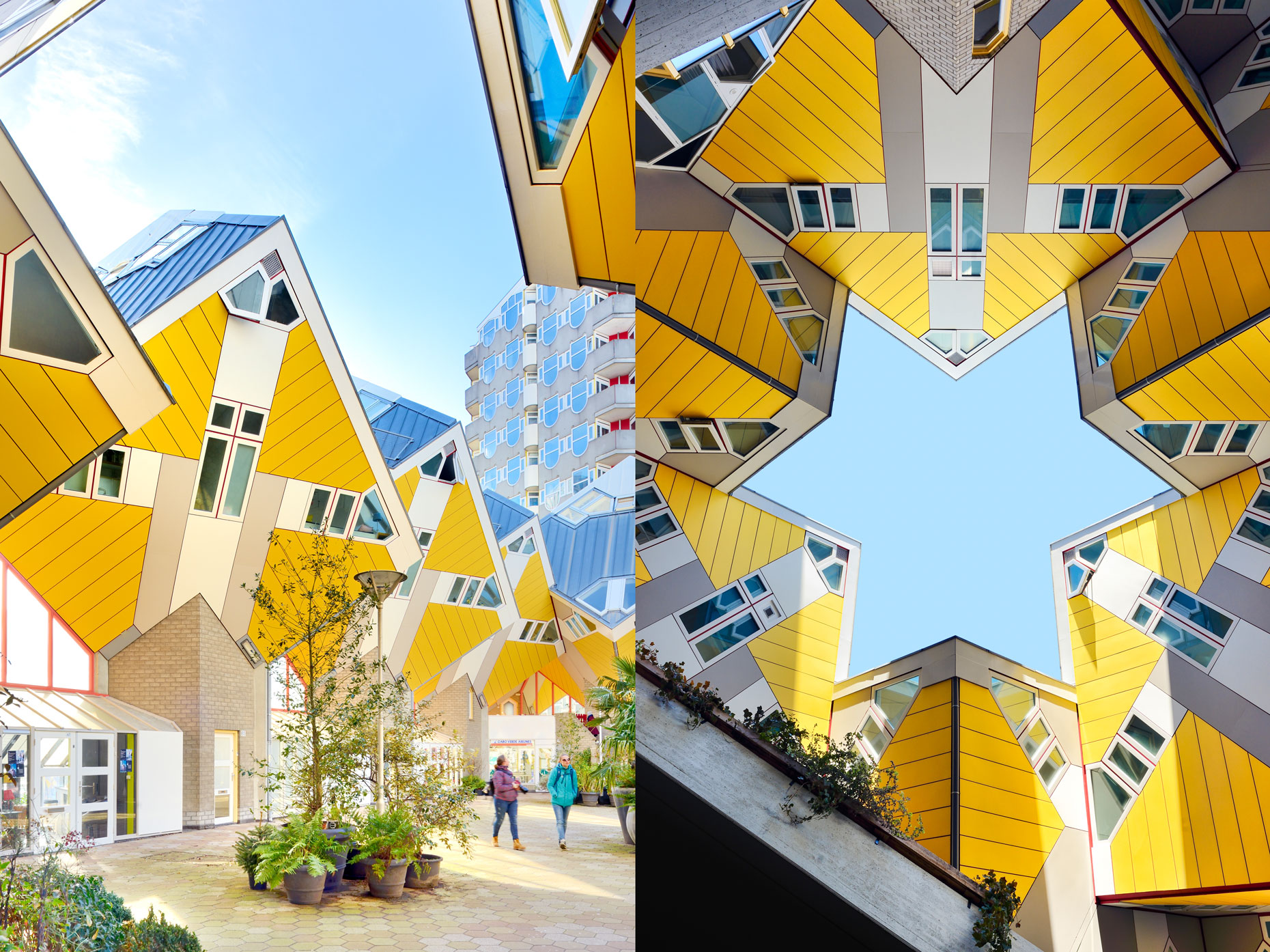 collages_cubic_house