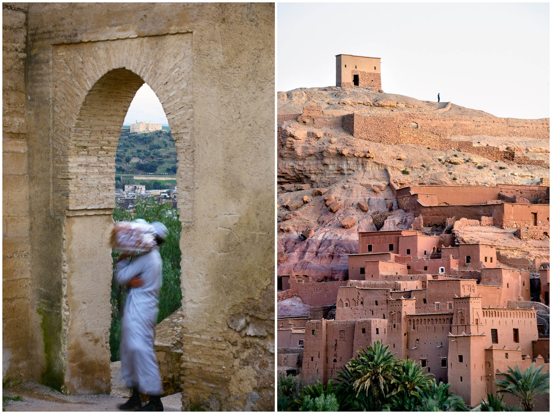 collages_morocco_006_APF.jpg