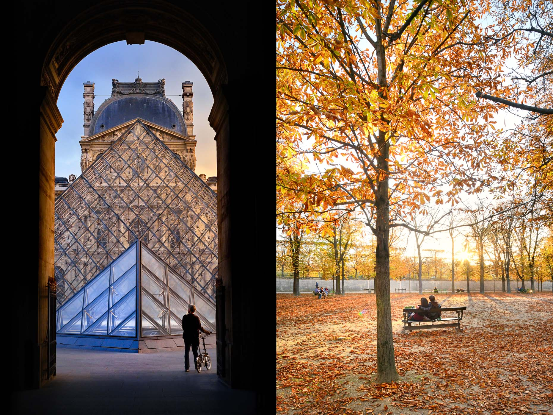 collages_paris_autumn_2_APF