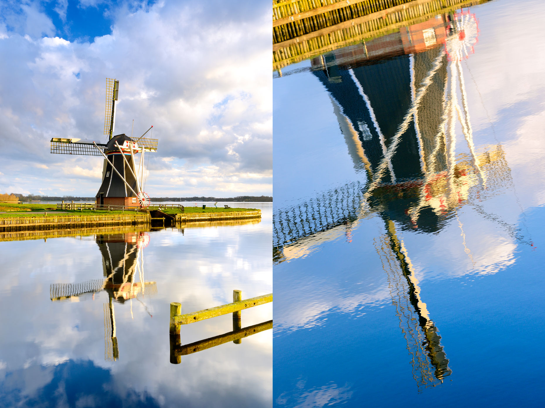 collages_windmill_APF
