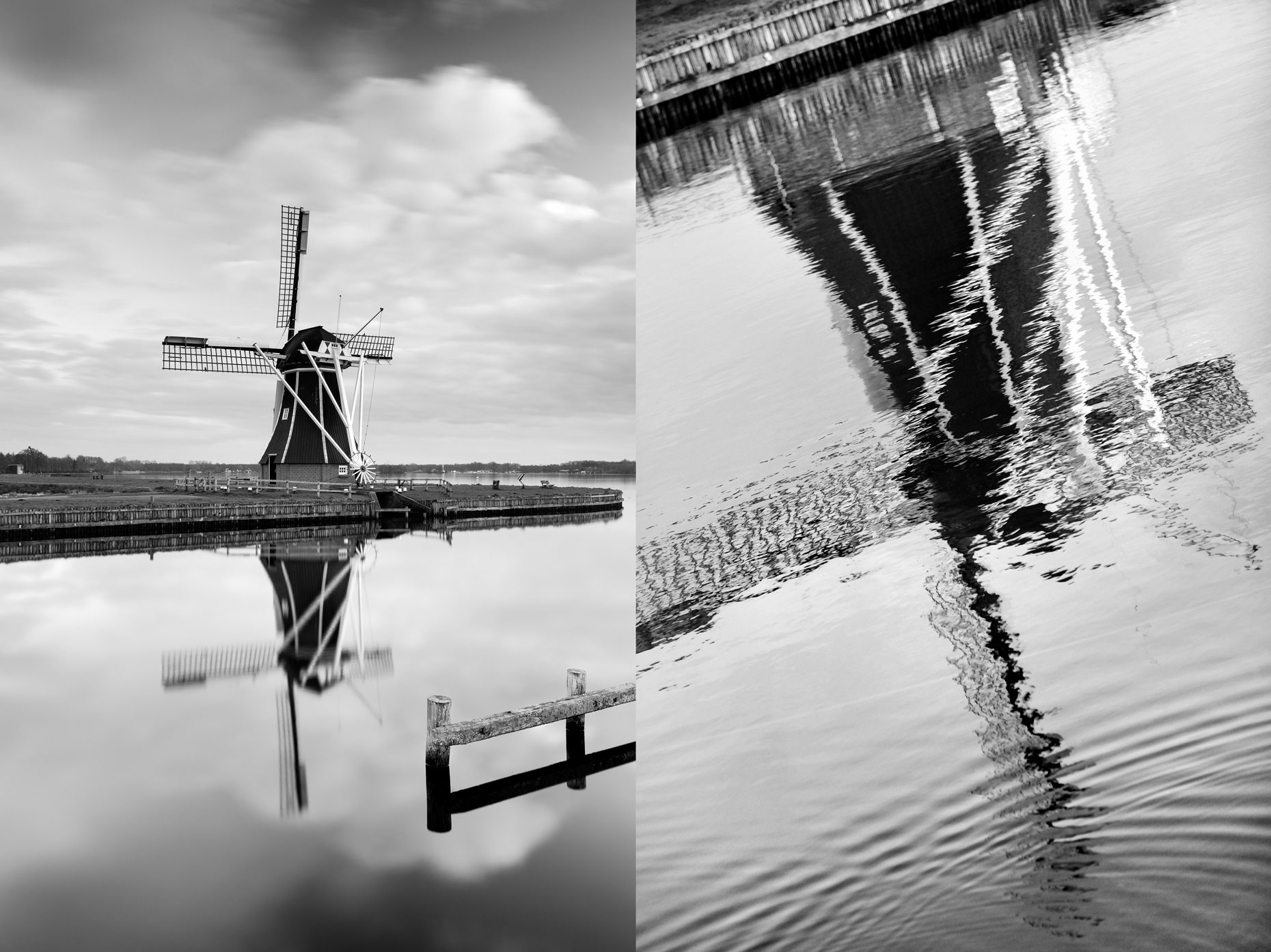 collages_windmill_bw_APF
