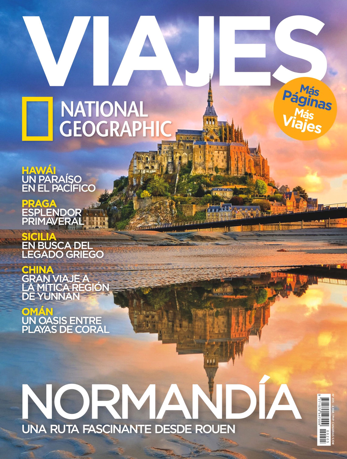 cover_Viajes_NG_April_2017_2_APF