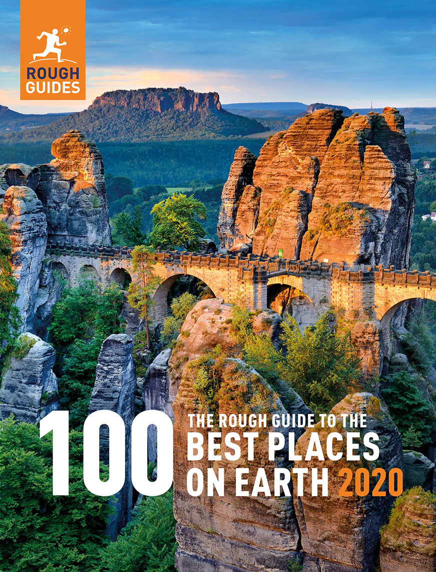 cover_rough_guide_100_best_places_on_earth_2020_APF