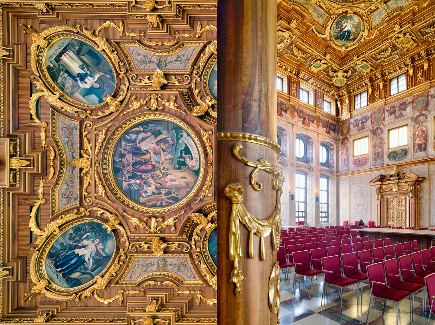 golden_hall_A_collage