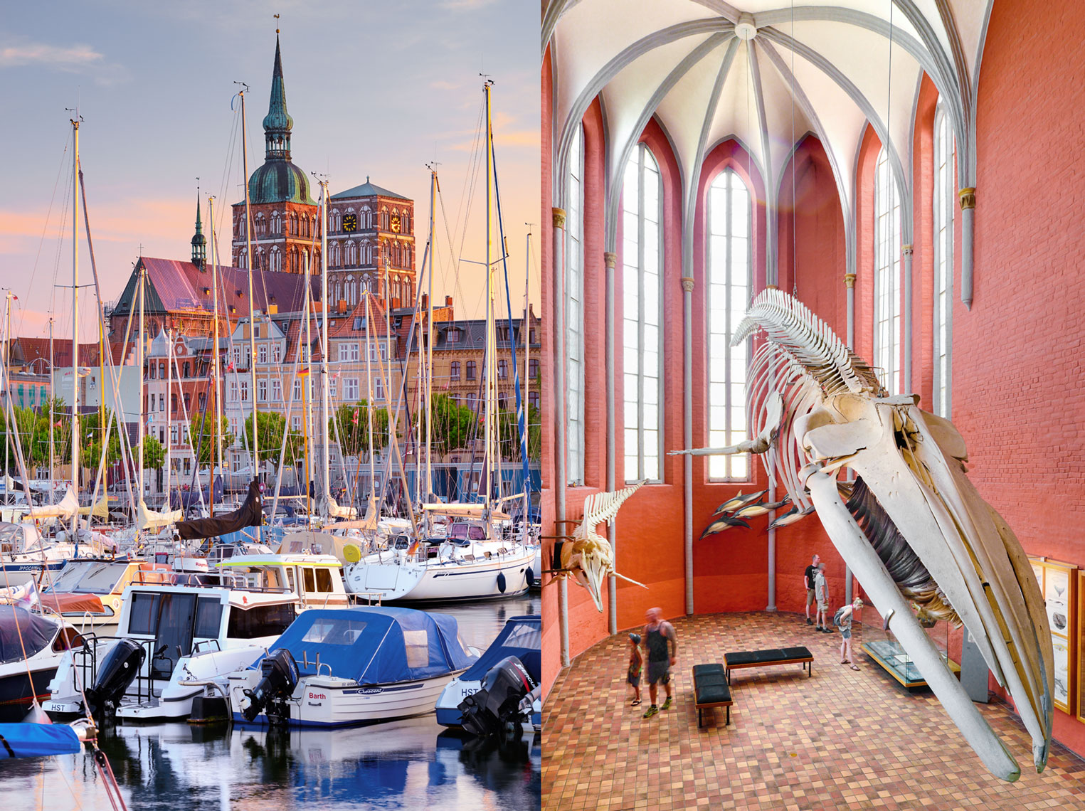 stralsund_C_collage