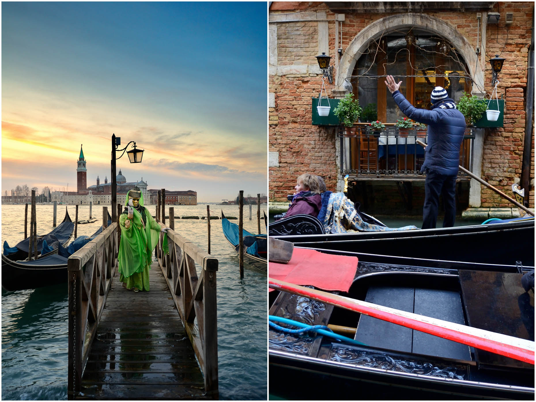 venezia_collage_B_APF