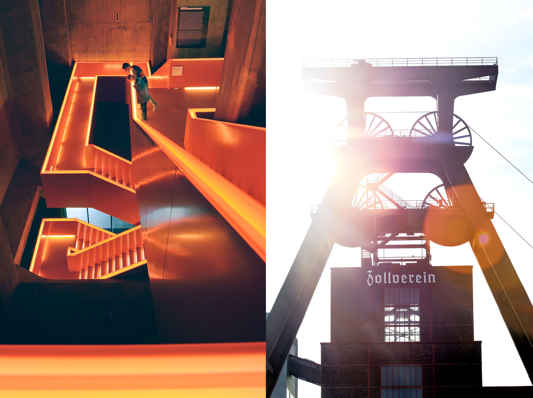 zollverein_A_collage